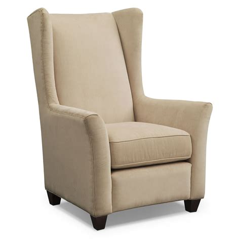Accent Chair For Living Room Living Room Furniture Corrine Accent Chair 187 Home Decorations Insight