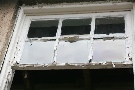 baltimore housing authority section 8 baltimore housing agency pays 6 8 million to lead paint