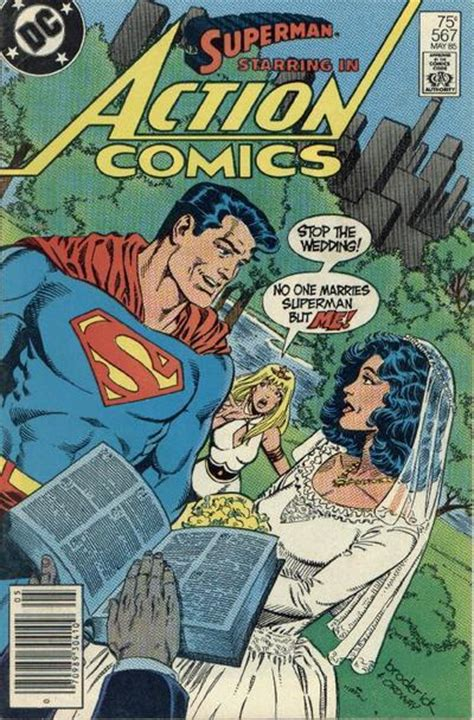 Wedding Comic Book Covers by Yet Another Comics Covers Week Hitched