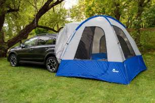 tent for a dodge magnum 2016 car release date
