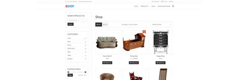 themes compatible with beaver builder a full list of beaver builder compatible themes