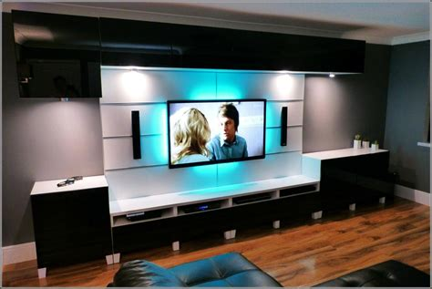 ikea tv cabinet wall mounted tv cabinet design ideas raya furniture