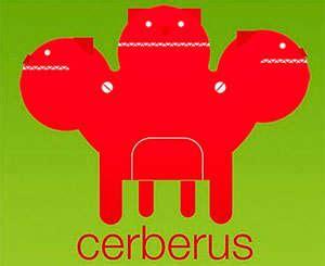 cerberus android cerberus la mejor aplicaci 243 n antirrobo para android