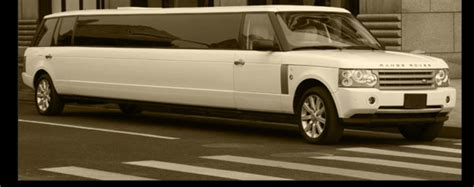 best limos in the world 7 tips to choose the best limo service