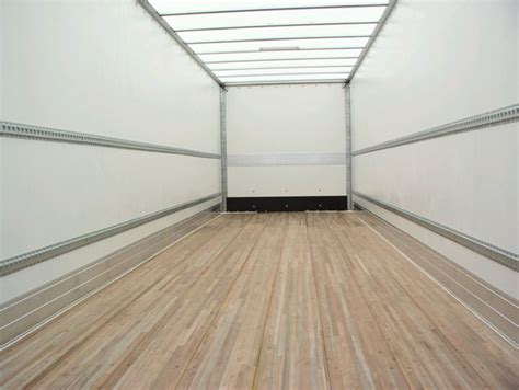 laminated hardwood don bur trailer and rigid flooring