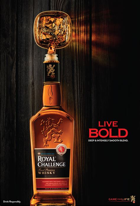 royal challenge price in india royal challenge whisky logo www imgkid the image