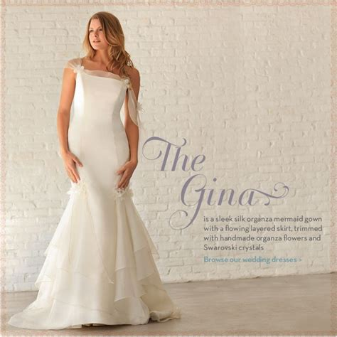 Wedding Dresses In Chicago wedding dress stores in chicago area