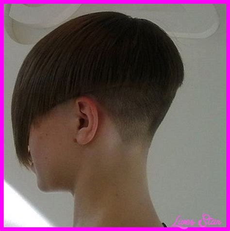 what is a modified wedge haircut 1000 ideas about wedge haircut on pinterest layered bob