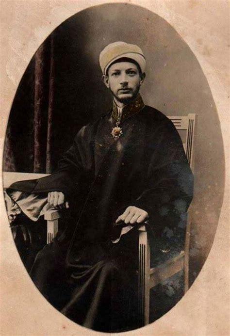 ottoman ruler the lion 133 best ottoman empire images on pinterest ottoman