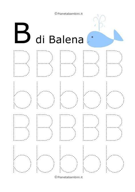 le migliori lettere d le 17 migliori idee su scrivere le lettere dell alfabeto