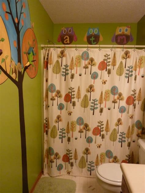 boy and girl bathroom ideas kids bathroom ideas for boys and girls small bathroom