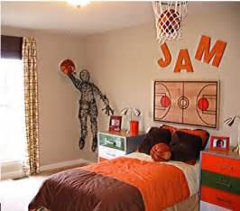 decoraci 243 n dormitorio nba 50 sports bedroom ideas for boys ultimate home ideas