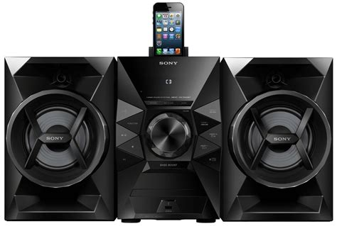 top 10 sound system companies ebay