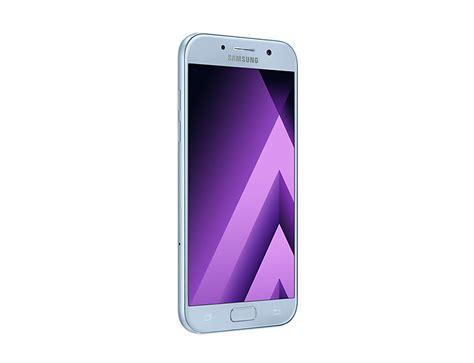 Samsung Galaxy A5 2017 32 Gb samsung galaxy a5 2017 a520 32gb exasoft cz
