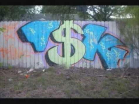 san antonio graffiti tsk youtube