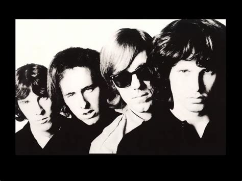 the doors classic rock wallpaper 17508022 fanpop