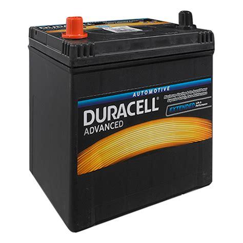 duracell car battery charger duracell 014 da60l advanced car battery www