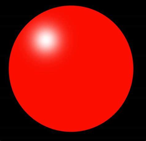 imagenes abstractas de tipo geometrico imagen a color de una esfera