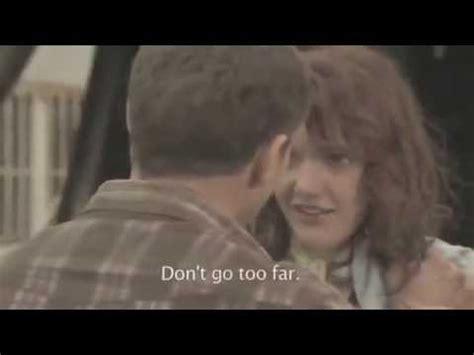 q desire movie trailer film izle q desire 2012 official trailer hd youtube