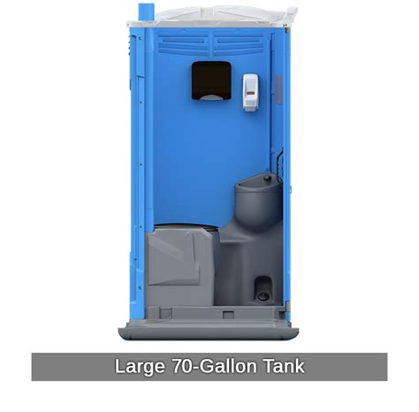 porta potty with sink porta potty rentals deluxe portable toilet with sink