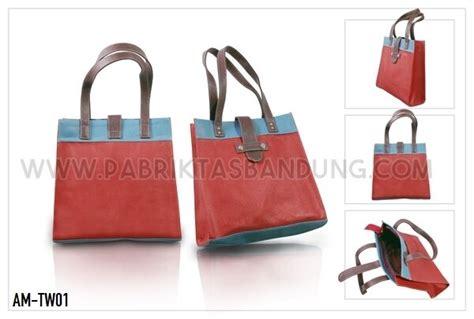 tas wanita pabrik tas wanita pesan tas wanita produsen tas wanita
