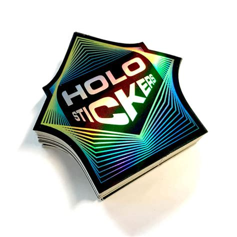 printable holographic stickers holographic stickers 183 stickersthatstick com
