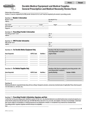Masshealth Transmittal Letter Acceptance Letter Forms And Templates Fillable Printable Sles For Pdf Word Pdffiller