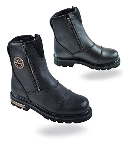 good cheap motorcycle boots cheap motorcycle boots mens 28 images get cheap