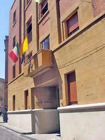 ufficio genio civile regione siciliana sito ufficiale
