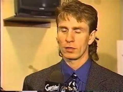 keith gretzky, toronto wave roller hockey youtube