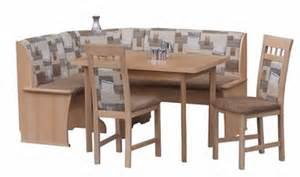 Corner Booth Dining Set Table Kitchen Riedburg Modern Dining Set Corner Bench Kitchen Booth Nook Expandable Table Ebay