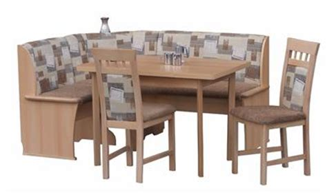 kitchen corner table set riedburg modern dining set corner bench kitchen booth nook expandable table ebay