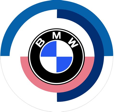 logo bmw png the gallery for gt bmw png transparent
