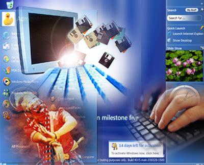 Pengenalan Teknologi Komputer Dan Informasi Penerbit hidup sebuah kreatifitas perkembangan teknologi informasi dan komunikasi