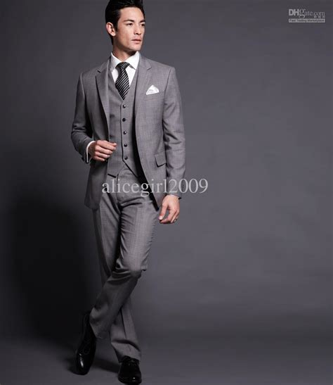 know where find cheap mens suits for weddings houses