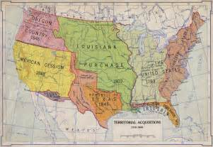 documents on the mexican war