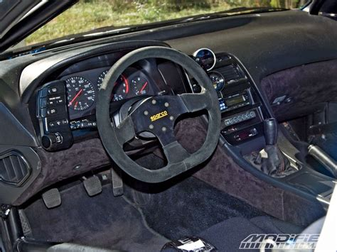 nissan 300zx twin turbo interior 17 best images about 300zx on pinterest nissan 300zx