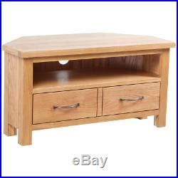 Wooden Shelving Unit 187 Tv Stand Wooden Cabinet