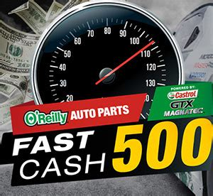 O Reilly Gift Card - o reilly win 500 visa gift card daily oh yes it s free