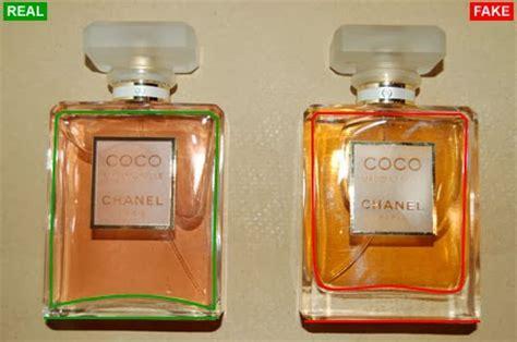 Parfum Original Tom Ford Noir Reject Tester 1 10 biztos jel hogy hamis parf 252 m 246 t 233 l