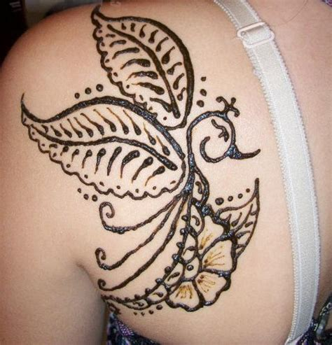 how to make henna for tattoo make tatttoos design how to make henna tattoos