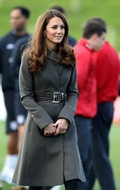 1000+ images about 10/9/12 ♛ opening of st. george's park