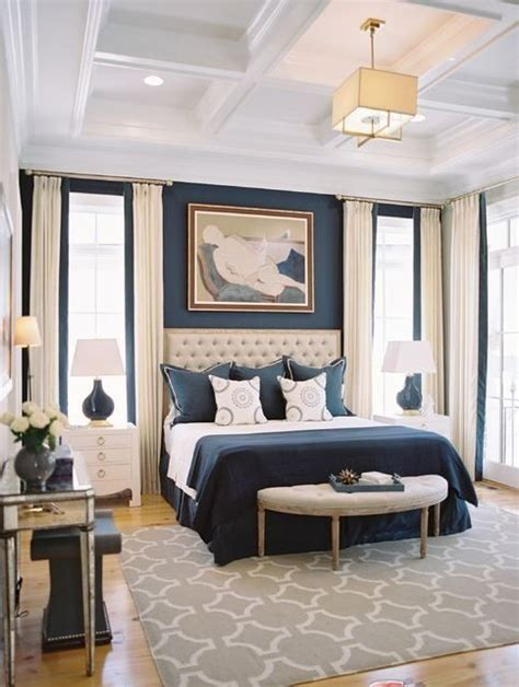 blue and cream bedroom decorating ideas the best paint colours for your oak and maple cabinetry maria killam the true colour expert