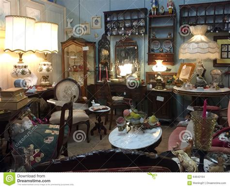 living room furniture store editorial image image 31093315 furniture home decor store editorial stock photo image