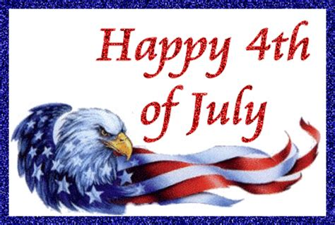 4th july pictures, images, graphics for facebook, whatsapp