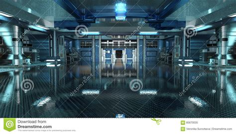 space interno space station interior www pixshark images