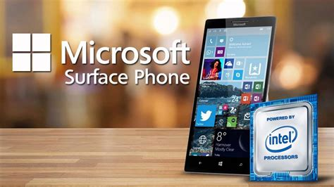 best windows mobile phones microsoft surface phone with windows 10 best smart phone