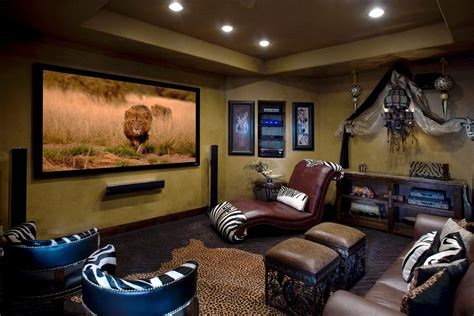 home theater room design pictures home home technology group