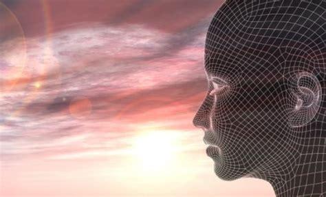 elon musk undergraduate gpa telsa 171 dentelle neuronale 187 et intelligence