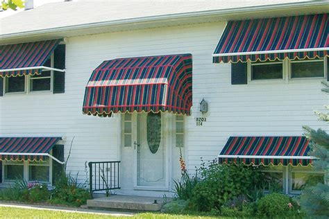 aristocrat awnings aristocrat awnings 28 images logon page aristocrat